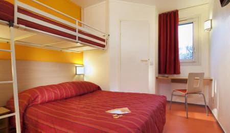 Hôtel hotel première classe les ulis les ulis trivago