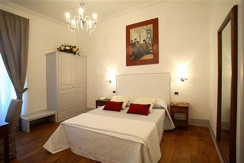 Salotto 73 Firenze.Bed Breakfast Il Salotto Di Firenze Florence Trivago Ie