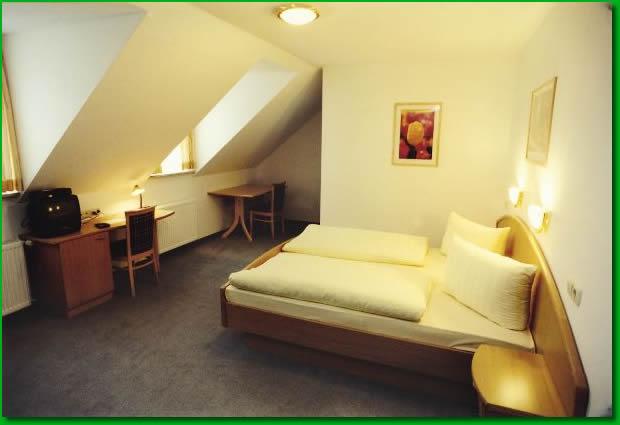 Hotel in Freising | Grüner Hof – trivago.de