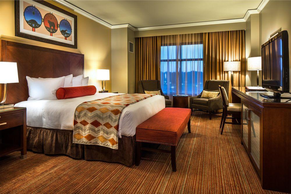 Four winds casino hotel how to pick a slot machine lock