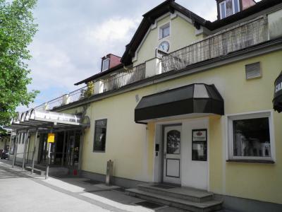 augsburg hotel sonnenhof