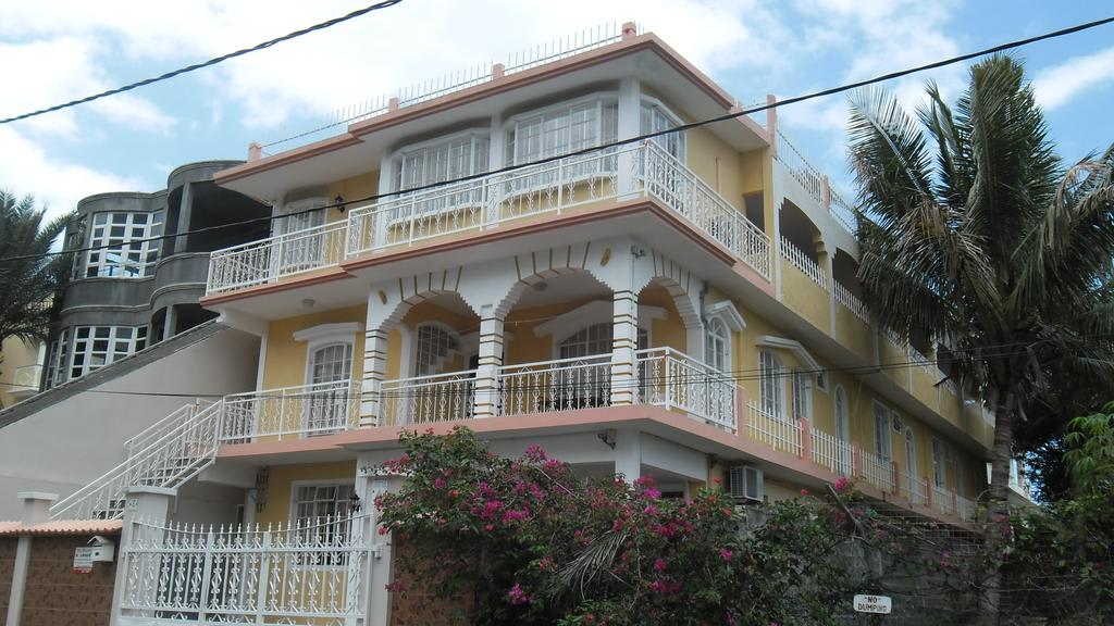 Hotel in Blue Bay | Villa Mascareignes – trivago.de