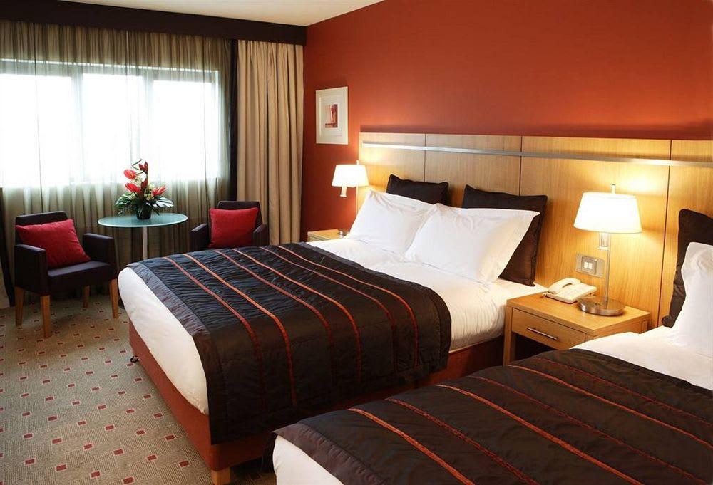 b3e8226811b62 Hotel Clayton Liffey Valley, Dublin - trivago.com.my