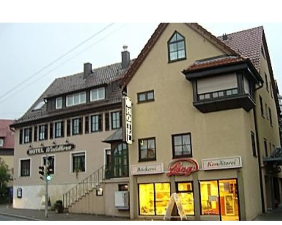 Golden Casino Stuttgart