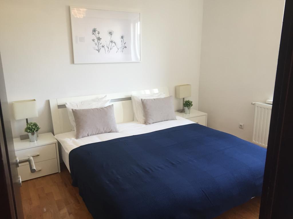 House Apartment Other Apartman Bukvic Zagreb Ar Trivago Com