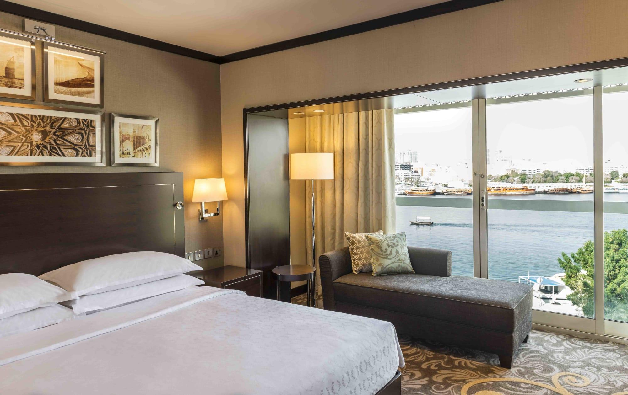 Отель sheraton дубай сайты продажи недвижимости за рубежом