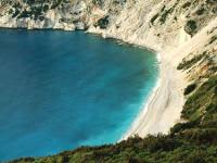 Hotels Os Near Myrtos Beach Save Up To 78 Trivago Co Uk