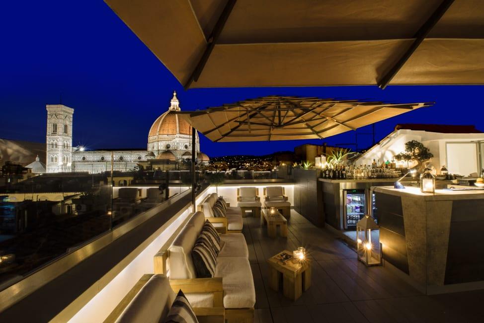 hotel grand hotel cavour florencia. Black Bedroom Furniture Sets. Home Design Ideas
