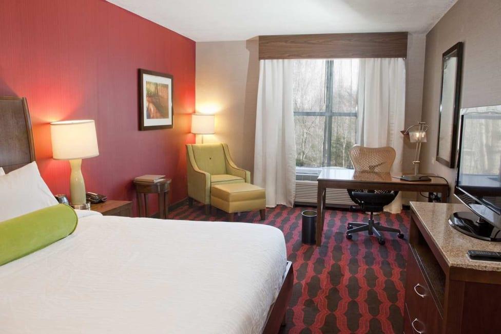 hotel hilton garden inn preston casino area ledyard trivagocom - Hilton Garden Inn Preston Casino Area