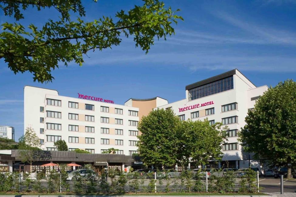 Casino Offenburg