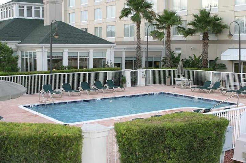 hotel hilton garden inn daytona beach airport daytona beach trivagocom - Hilton Garden Inn Daytona Beach Oceanfront