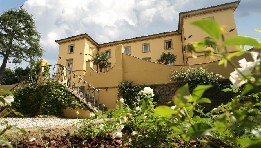 Interni Di Villa San Martino : Hotel antico borgo san martino riparbella trivago.it